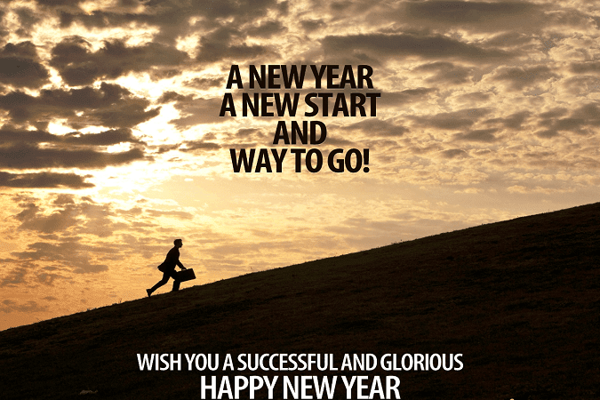 Advanced New Year 2016 Wishes Messages for Whatsapp,Facebook Pics