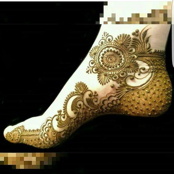 Mehndi Quotes In : Shayari urdu images with picture