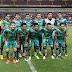 ATLAS SE IMPONE A POTROS UAEM FC 2 A 1, EN LA COPA MX