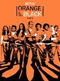 Assistir Orange Is The New Black Online Dublado e Legendado
