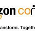 Amazon.in Hosts its National Flagship Seller Conference 'Amazon Connect' in Delhi ahead of festive sale