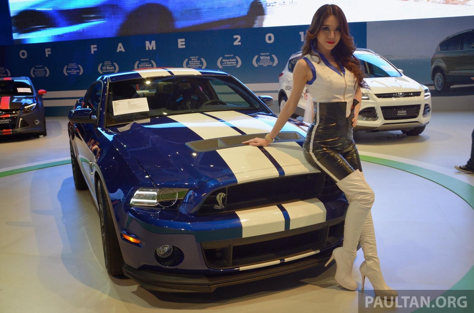 vossen-merc-s63amg-matte-7 Best Muscle Car Sounds Of 2015