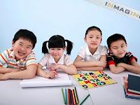Bisnis Rumahan Kursus Bahasa Inggris Potensi Karir