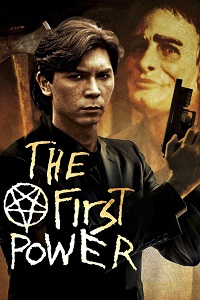 Watch The First Power Online Free in HD