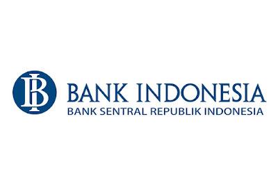 Pengertian, tujuan, fungsi, dan tugas bank indonesia