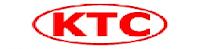 Lowongan Kerja PT KTC Mitra Indonesia
