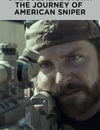 One Soldier's Story: The Journey Of American Sniper | Bmovies