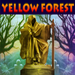 http://www.games4king.com/games4king-escape-games/g4k-yellow-forest-escape-game