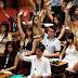 H συμμετοχή του λυκείου Παραμυθιάς στην «Βουλή των Εφήβων»