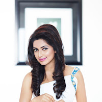 Amala Paul Latest Cute Photoshoot