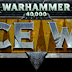 "The New ""Warhammer 40k Space Wolf"" Video Game"