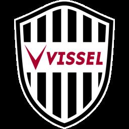 2019 2020 Daftar Lengkap Skuad Nomor Punggung Baju Kewarganegaraan Nama Pemain Klub Vissel Kobe Terbaru 2019