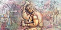 Ancient Secret Societies in World Part 5 Urdu