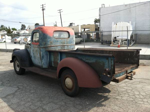 Wrecker Bed For Sale Craigslist - 2019-2020 Top Car Updates by