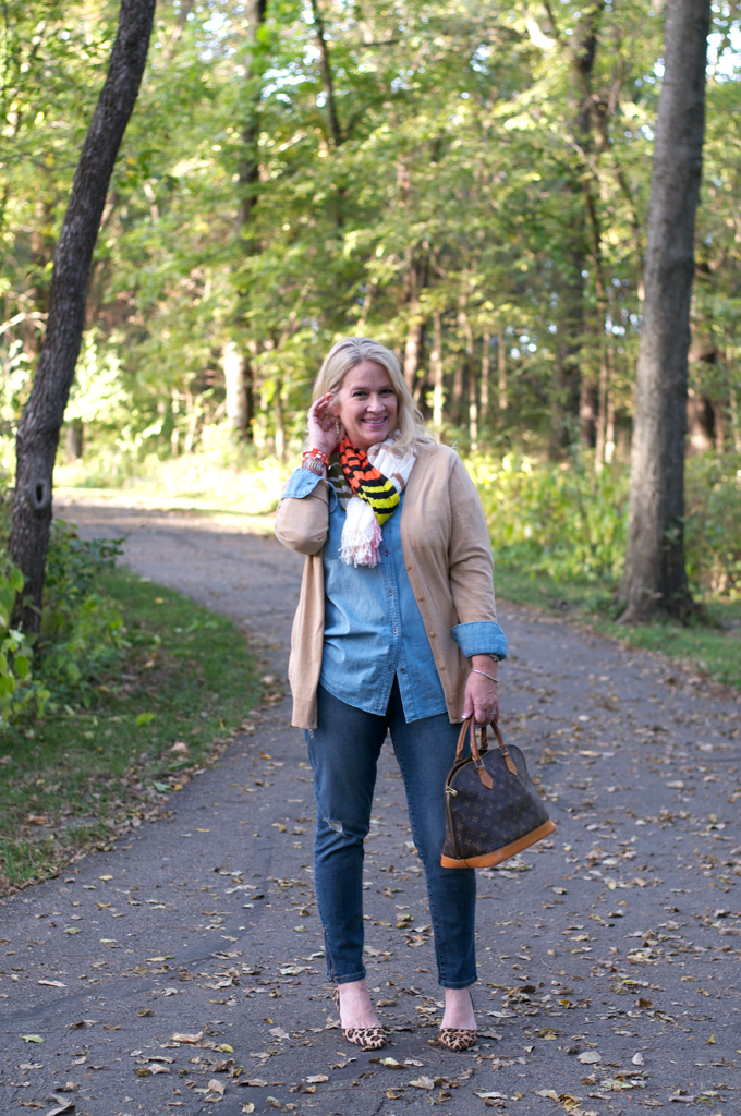 Fall_scarf_stripes_leopard_shoes