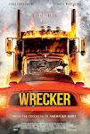 Cao Tốc Chết Chóc - Wrecker