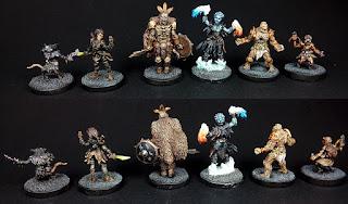 gloomhaven starter characters