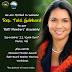 Rep. Tulsi Gabbard To Keynote September  22nd RAD & MPA Event