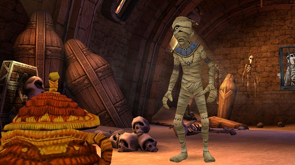sphinx-and-the-cursed-mummy-pc-screenshot-www.ovagames.com-5