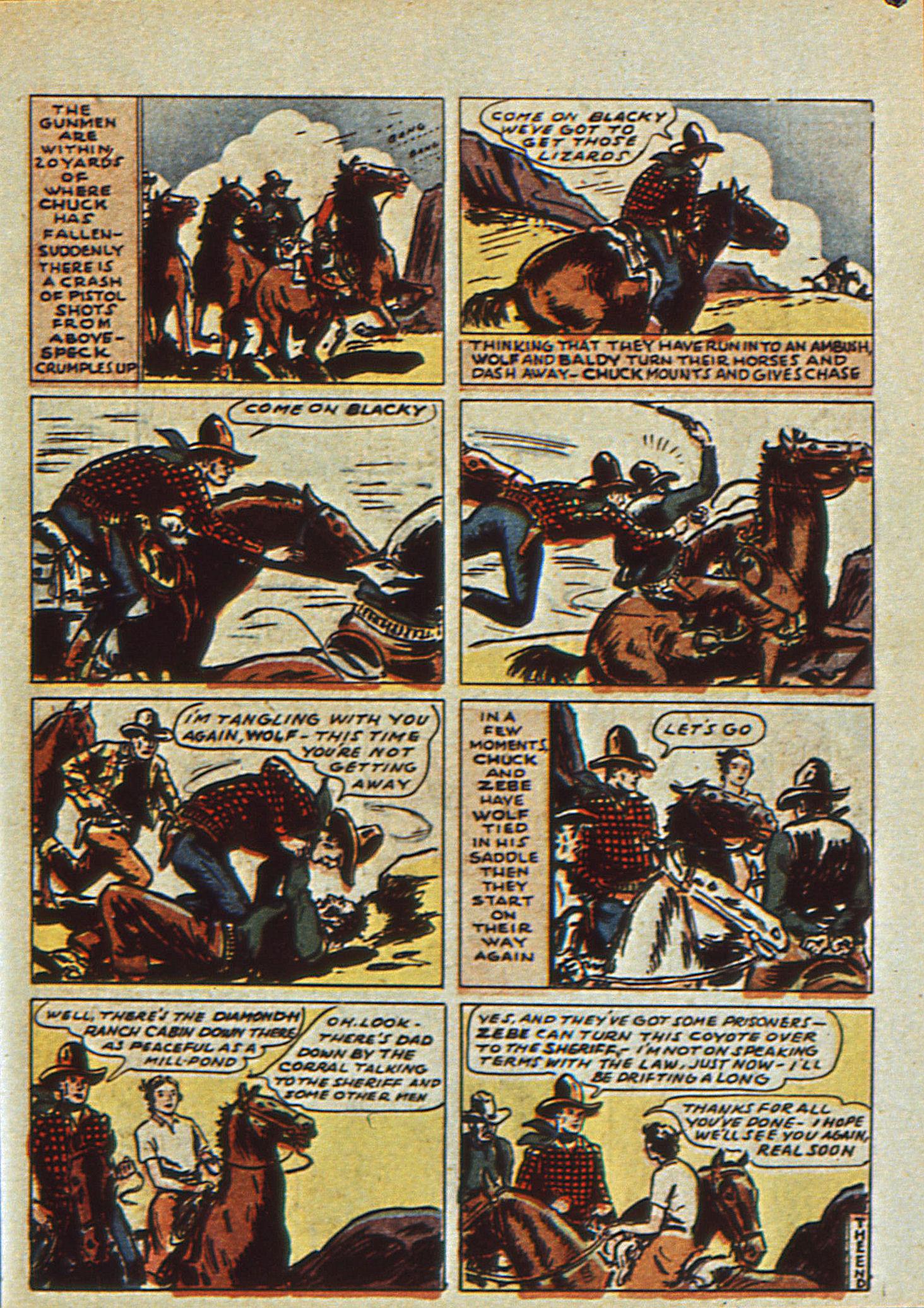 Action Comics (1938) 14 Page 53
