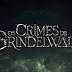 """[News] Duas faixas da trilha-sonora de """"Os Crimes De Grindewald"""" são liberadas"""