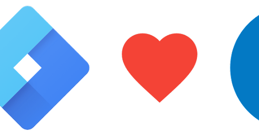 Google Tag Manager: Giving Mobile Tagging a Little Extra Love