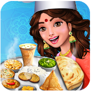 Indian food restaurant kitchen story cooking games game tips tricks indian food restaurant kitchen story cooking games game tips tricks cheat code forumfinder Image collections