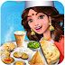 Indian Food Restaurant Kitchen Story Cooking Games Game Tips, Tricks & Cheat Code