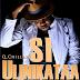 Audio   Q Chillah (Q Chief Q Cheef) - Si Ulinikataa   Download Mp3