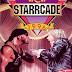 PPVs Del Recuerdo N°15: WCW Starrcade 1996
