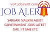 Sarkari jobs updates alert   Government job alert february 2019