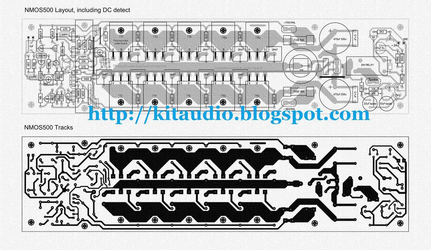 boss rt3 plow side wiring diagram audio kit: actrk 400 / 600 watt power amplifier with ... boss 600w 400 amp wiring diagram