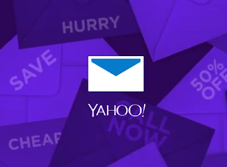 Como activar la vista previa de correo [actualizado 2017]