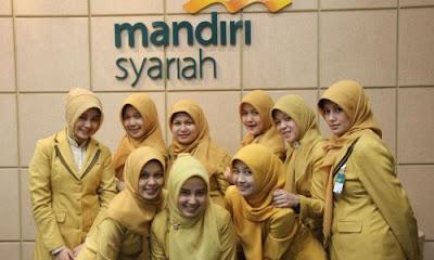 Lowongan Kerja Bank Syariah Terbaru Maret 2018