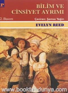 Evelyn Reed - Bilim ve Cinsiyet Ayrımı