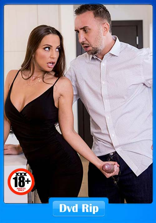 [18+] RealWifeStories Abigail Mac Nailed At The Estate Sale XXX