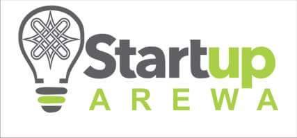 Startup Arewa in Kaduna