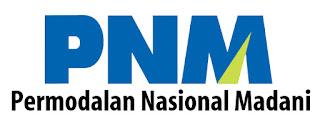 Lowongan Kerja BUMN PT Permodalan Nasional Madani (Persero)