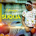 Download New Audio : Matonya – Sugua Benchi { Official Audio }