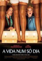 A Vida num Só Dia – Legendado (2008)