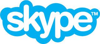 How to install Skype on Lubuntu 16.04