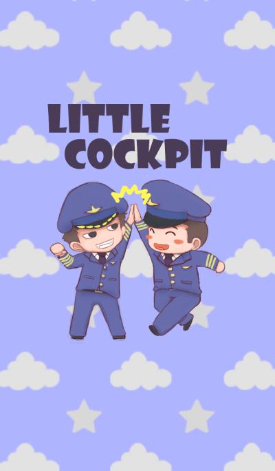 Little Cockpit