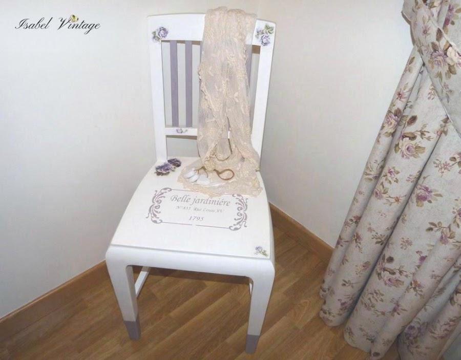 restaurar-silla-madera-dormitorio