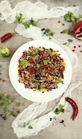 https://happylifeinthekitchen.blogspot.pt/2018/05/salada-de-milletdeliciosa-cheia-de-cor.html