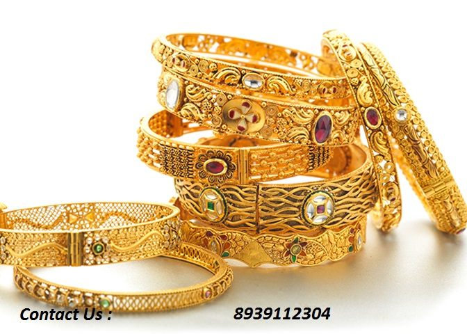 Spot cash on credit card chennai for Rj jewelry loan company