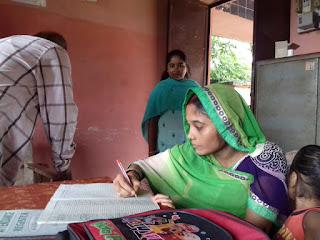 madhubani-school-femos-in-bihar