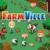 Farmville On Facebook Login
