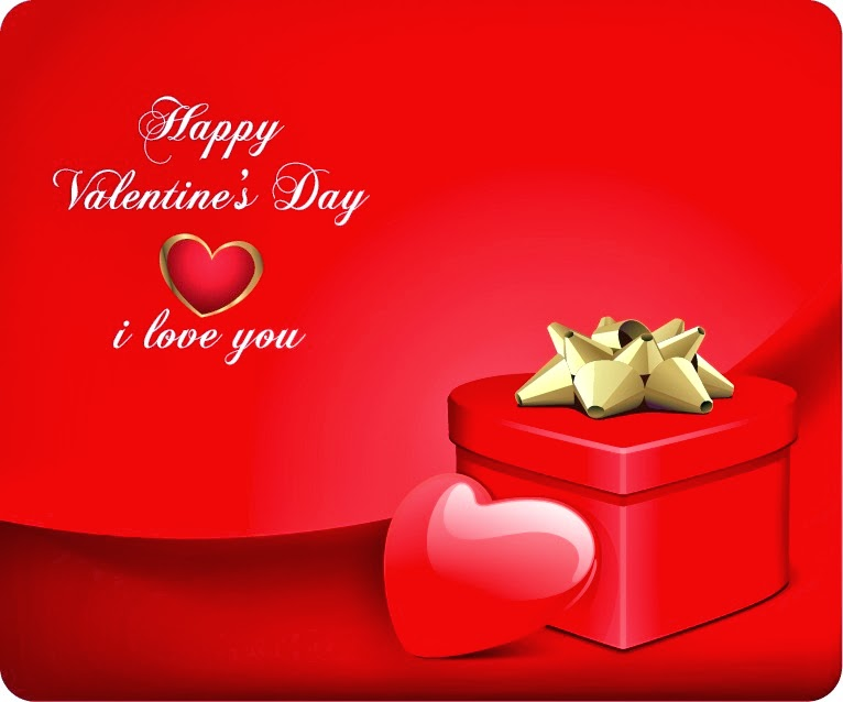 Happy-Valentines-Day-eCard-Giftbox-Vector-Graphics-design.jpg