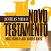 Janelas Para O Novo Testamento - Enéas Tognini E João Marques Bentes