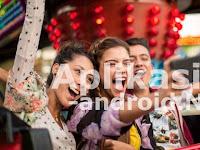 5 Produk Smartphone Selfie Terbaru 2016